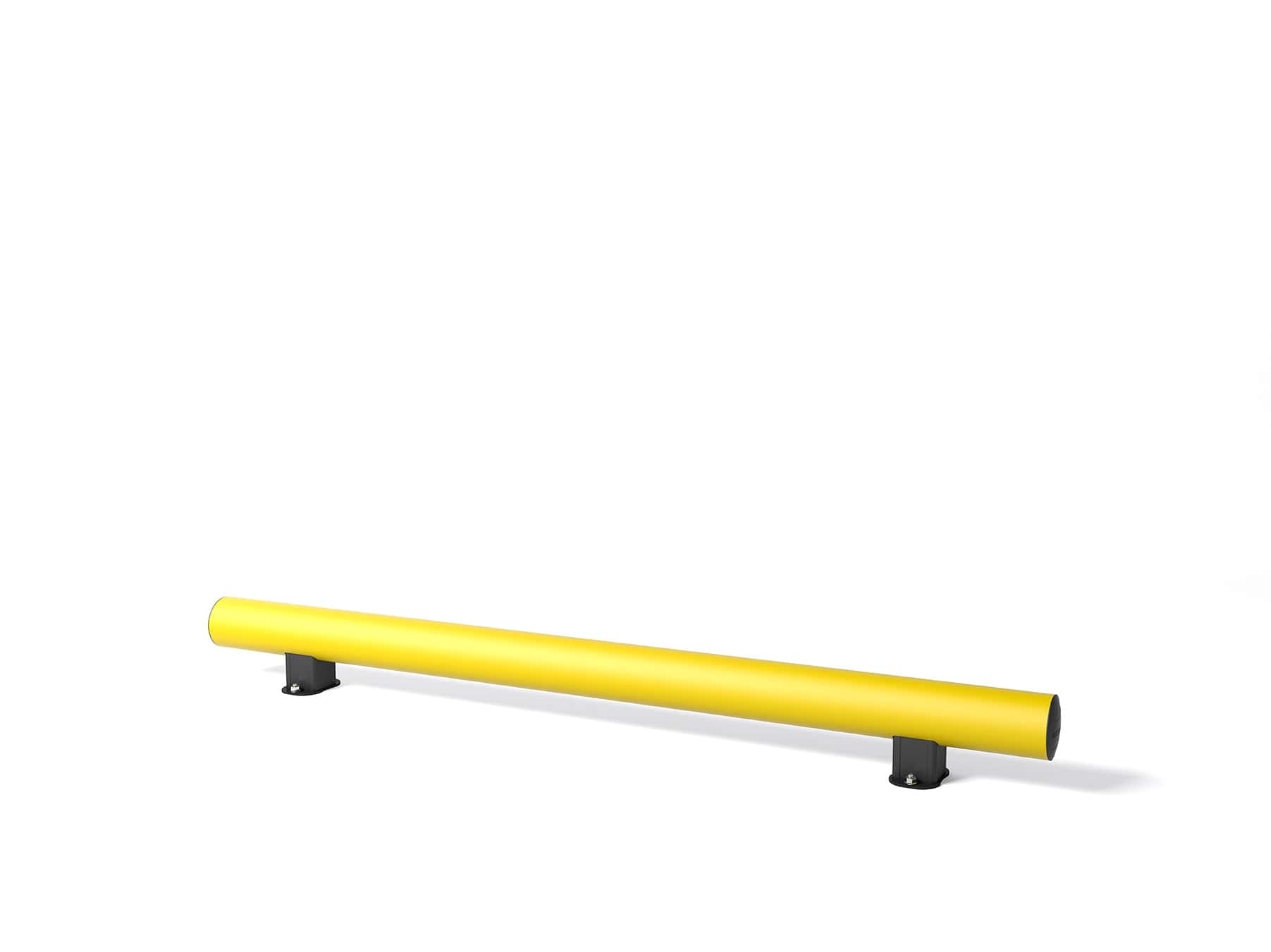 flex-impact-safety-traffic-barrier-tb_mini-min.jpg