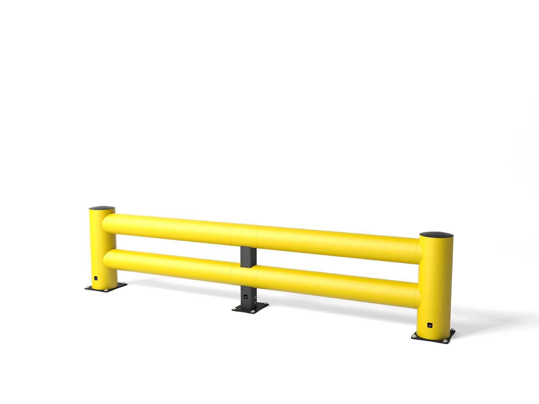 flex-impact-traffic-safety-barrier-tb_double-min.jpg