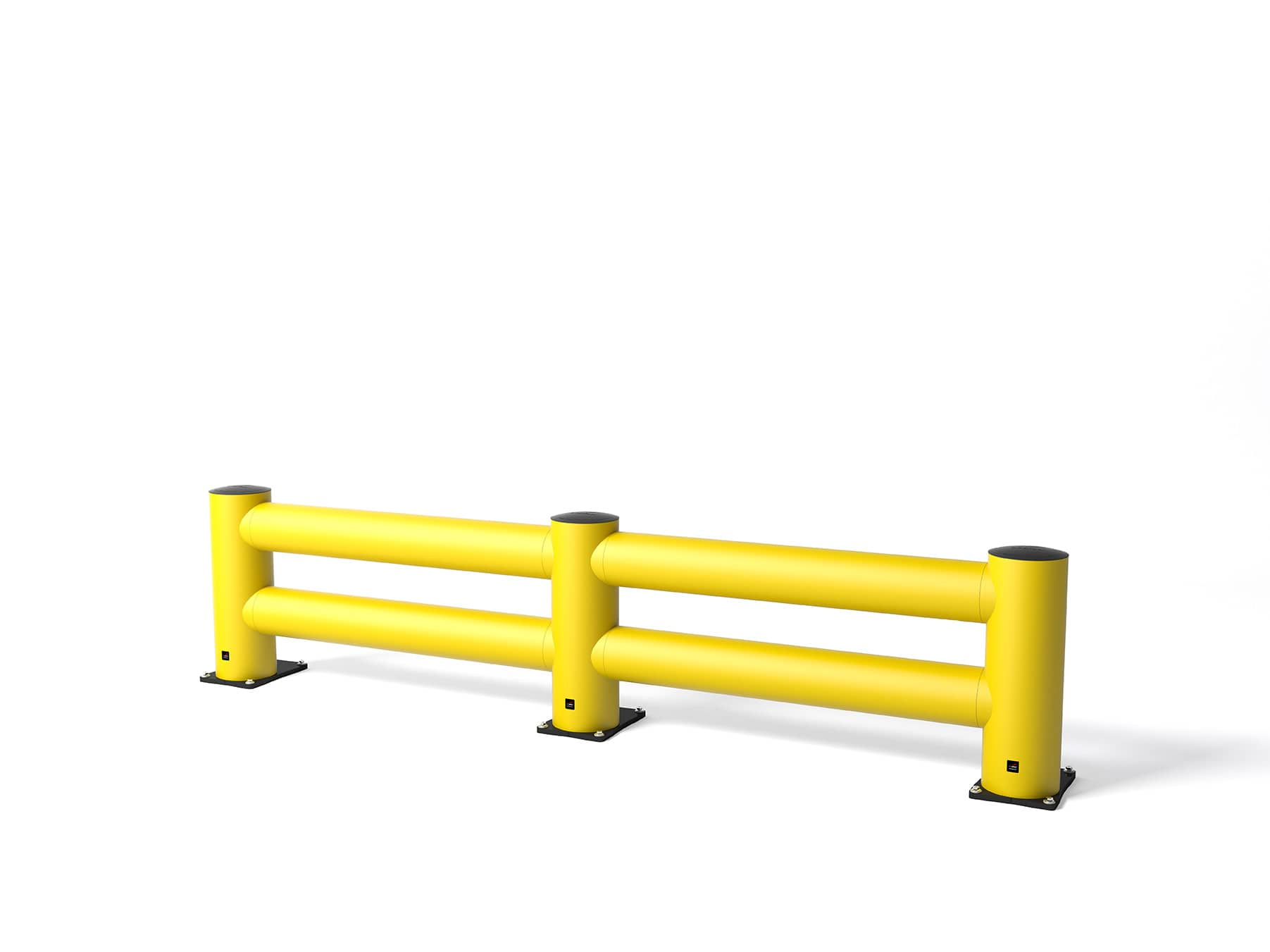 flex-impact-traffic-safety-barrier-tb_double_super-min.jpg
